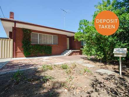 House - 12 Banderra Road, S...