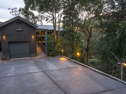 House - 386 Macquarie Road,...