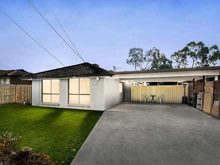 House - 32 Leggatt Street, ...