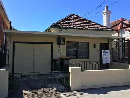 House - 56 Holden Street, A...
