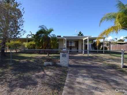 House - 110 Oleander Road, ...