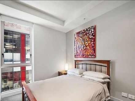 Apartment - 105V/162 Albert...
