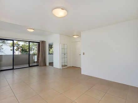 Apartment - 41/9-21 Hillcre...