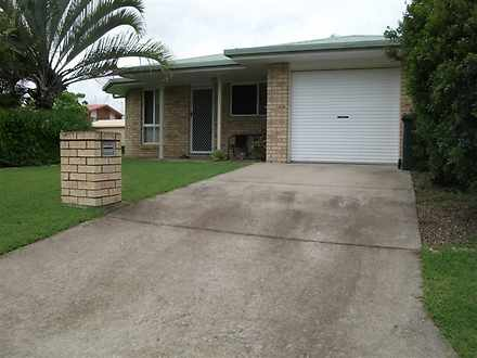9 Weatherly Court, Clinton 4680, QLD House Photo