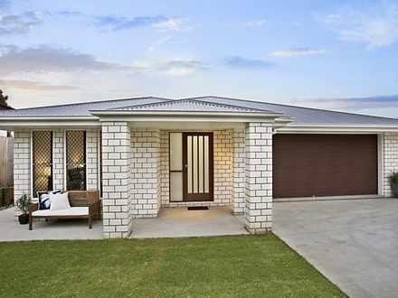 House - 26 Livingstone Road...