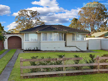 House - 132 Spinks Road, Gl...