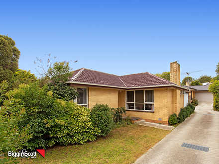 Unit - 1/5 Haering Road, Bo...