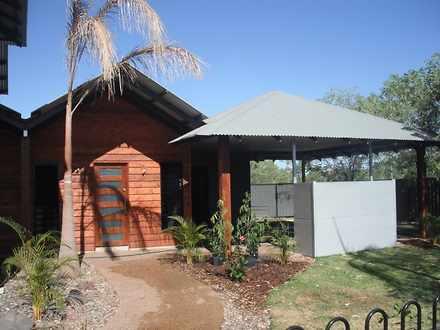 House - Kununurra 6743, WA