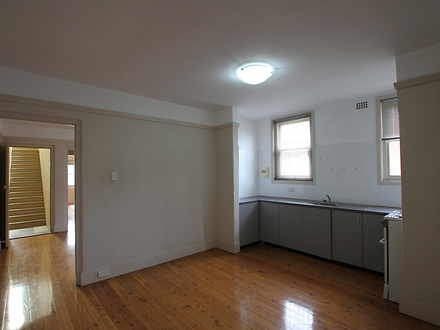 Apartment - 2/213 Bay Stree...