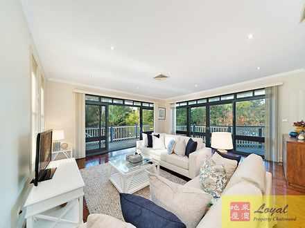 House - Pymble 2073, NSW