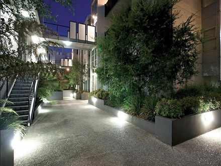 Apartment - 18/5 St David S...
