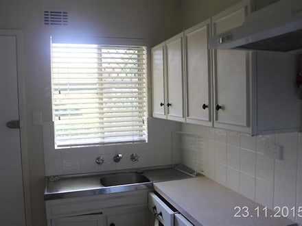Apartment - 7/29 Heard Way,...