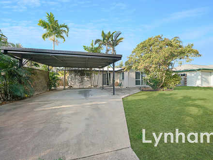 House - 45 Redwood Avenue, ...