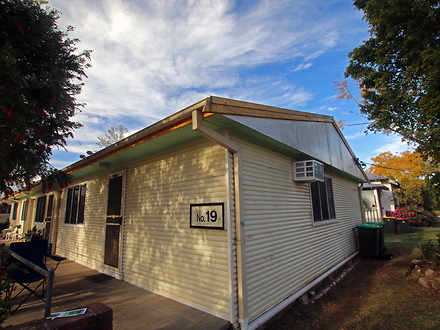 House - 1/19 Isabella Stree...