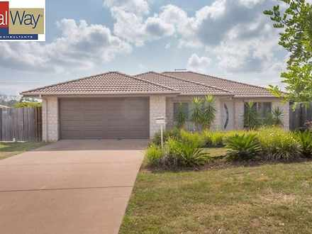 House - 10 Bolte Crescent, ...
