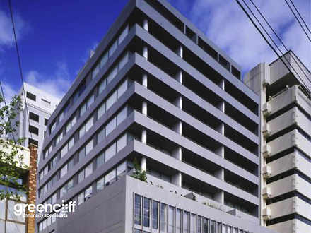 Apartment - 705/11 Chandos ...