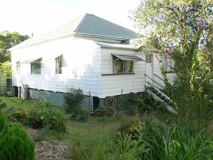 House - 63 Highland Street,...