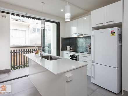 Apartment - 3/15 Lytton Roa...