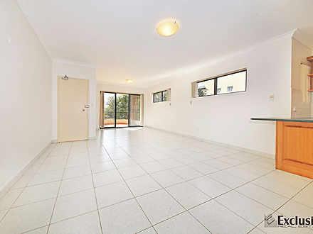 Apartment - 1/74 Beaconsfie...