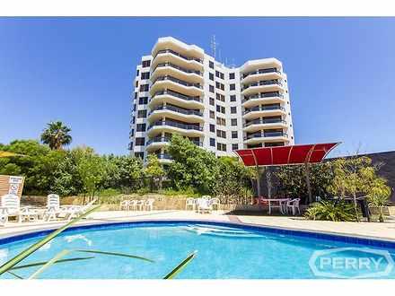 Apartment - 1/6A Valley Roa...