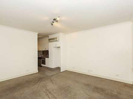Apartment - 1/20 Somerset P...