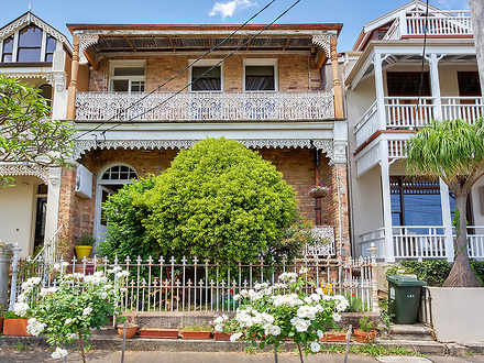 House - 32 Fitzroy Avenue, ...