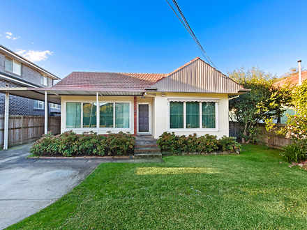 House - 13 Ronald Avenue, R...