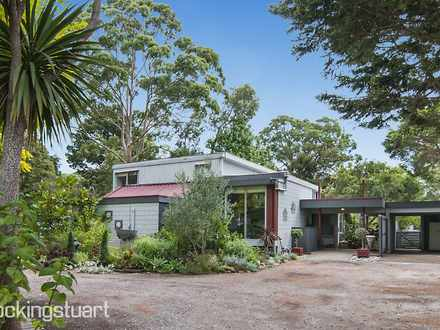 House - 276 Jetty Road, Ros...