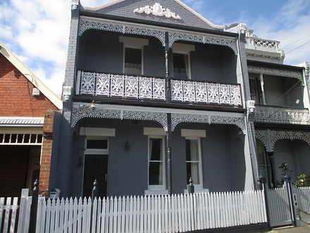 House - 30 Ingles Street, P...