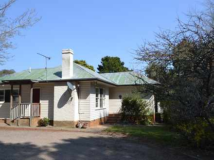 House - Moss Vale 2577, NSW
