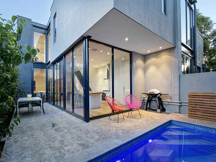 Townhouse - 49A Wakefield S...