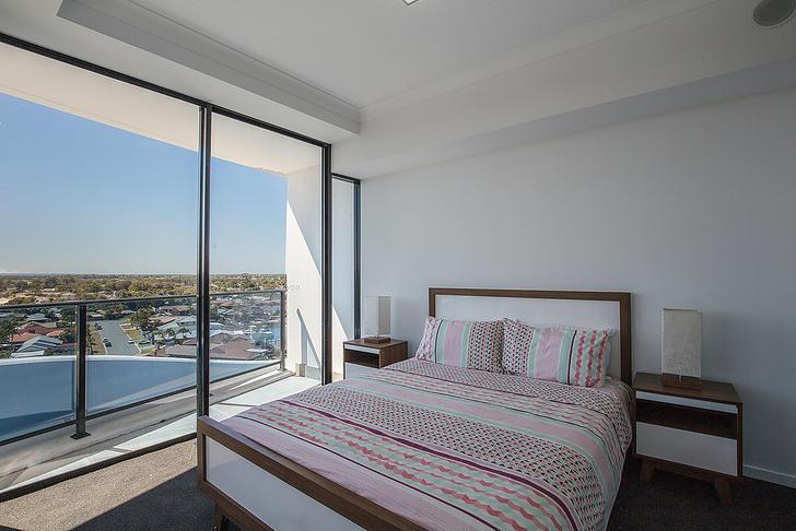 Apartment - LEVEL 8/5 Harbo...
