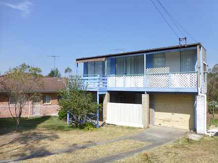 House - 37 Bedford Road, Wo...