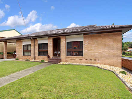 House - 150 Cabbage Tree La...