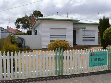 House - 7 Morrison Street, ...