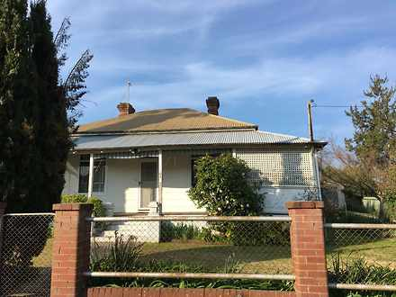House - 126 Capper Street, ...