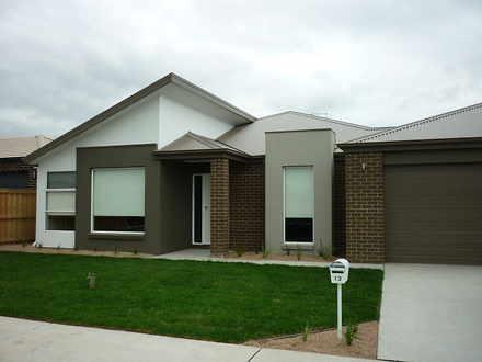 House - 13 Stonehaven Road,...