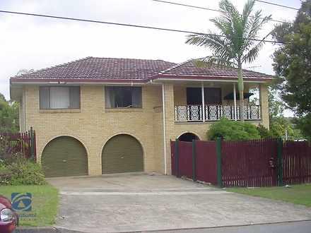 House - 16 Pandeen Road, Ro...