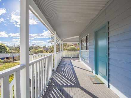 House - 20 Yarramundi Road,...