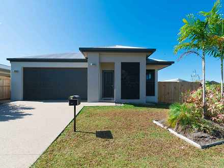 House - 27 Singleton Close,...