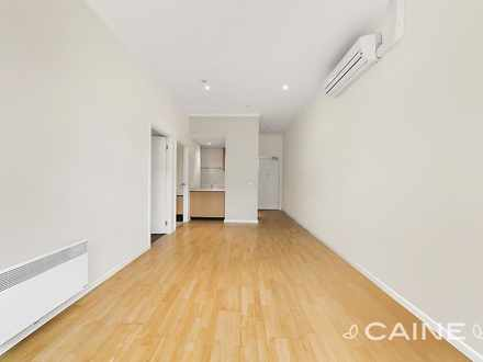 Apartment - 11/44 Chetwynd ...