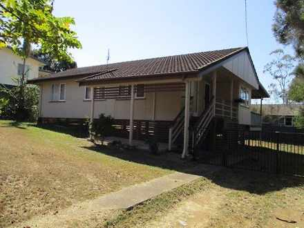 House - 6 Brunke Street, We...