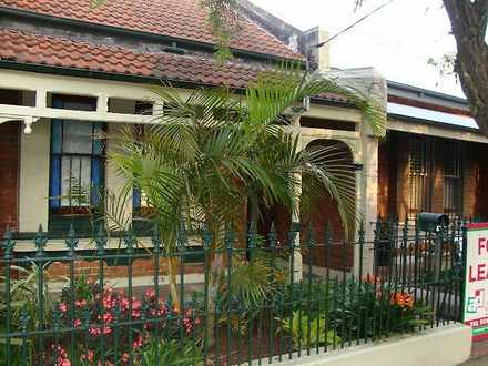 House - 65 Lincoln Street, ...