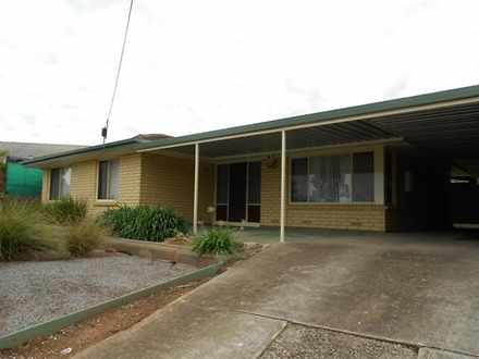 House - 52 Winchley Way, Hu...