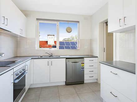 Apartment - 4/435 St Kilda ...