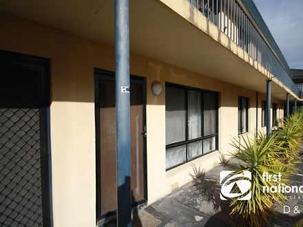 Apartment - 4/101 Ballarat ...