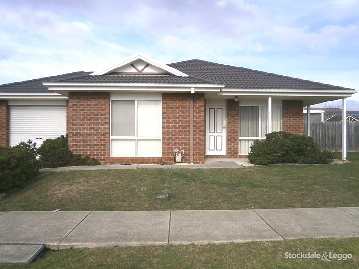 House - 20 Kimberley Drive,...