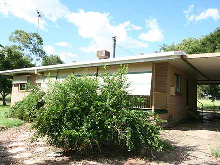 House - 41776 Burnett Highw...