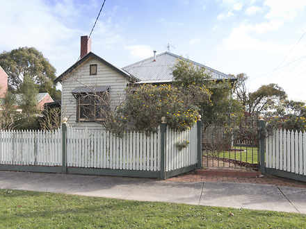 House - 2 Adair Street, Red...
