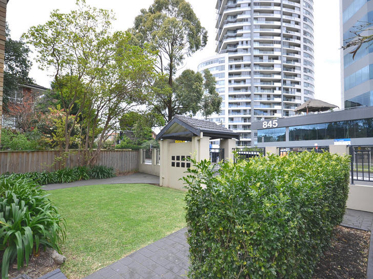 794 pac hwy   garden 1506065903 primary